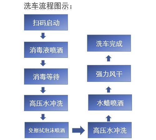 微信图片_20200215145001(1).jpg